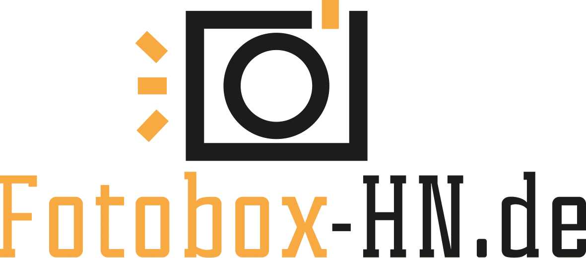 Fotobox Heilbronn